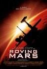 Roving Mars (IMAX)