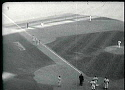 Year in Review: 1958 Sports Newsreel
