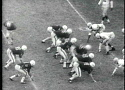 Year in Review: 1960 Sports Newsreel