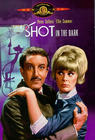 The Pink Panther: A Shot in the Dark