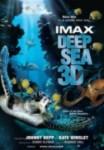 Deep Sea 3D (IMAX)