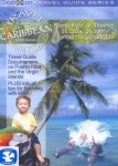 Travel with Kids: Caribbean