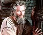 Ten Commandments  1956