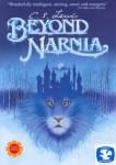 CS Lewis: Beyond Narnia