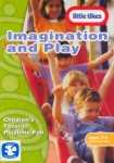 Little Tikes Imagination and Play