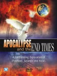Apocalypse and the End Times