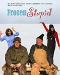 Frozen Stupid