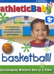 Athletic Baby: Basketball