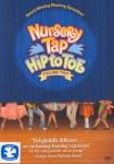 Nursery Tap: Hip to Toe Volume 2