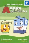 The Adventures of Andy Applebutter