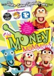 The Money Mammals: Saving Money is Fun