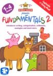 Fundamentals 2