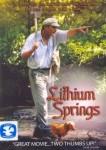 Lithium Springs