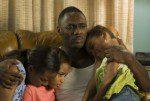 Tyler Perrys Daddys Little Girls
