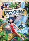 Fern Gully – The Last Rainforest