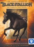 The Adventures of Black Stallion: Season 1