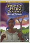 Animated Hero: Harriet Tubman
