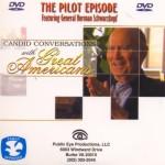 Candid Conversations: Gen. Norman Schwarzkopf