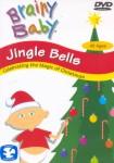 Brainy Baby: Jingle Bells