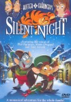 Buster and Chaunceys Silent Night
