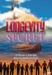 The Longevity Secret: Is Noahs Ark the Key to Immortality?