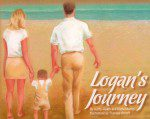 Logans Journey (Illustrated)