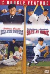 Kill the Umpire, Safe at Home (Double Feature)