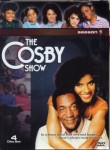 The Cosby Show – Box Set: Season 1