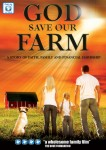 God Save Our Farm