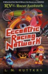 Eccentric Racing Network (Book)