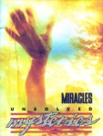 Unsolved Mysteries: Miracles – Box Set