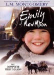 Emily of New Moon – The Complete First Season