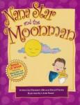 Nana Star and the Moonman (Book)