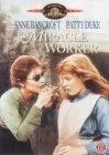 The Miracle Worker – (1962)