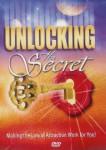 Unlocking the Secret