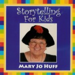 Storytelling for Kids