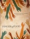 Finger of God