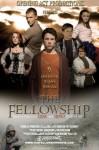Fellowship (Manuscript)