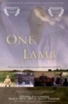 The One Lamb (Theatrical)
