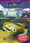 AutoBGood: In the Land of Odds – The Classics Vol. 3