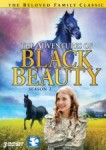 Black Beauty Series (1972) Collection – Season 2