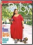 Ruby: A Journey to Lose the First 100 Pounds