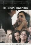 The Terri Schiavo Story