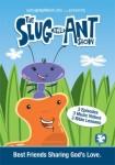 The Slug and Ant Show