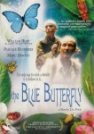 The Blue Butterfly: Edited