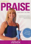 Cardio Praise with Karen Joy Allen