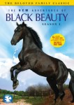 The New Adventures of Black Beauty: Season 2