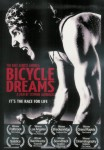Bicycle Dreams: The Race Across America