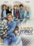 A Sons Promise