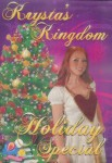 Krystas Kingdom Holiday Special